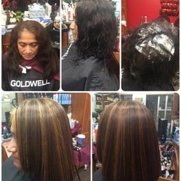 Essence hair skin care studio 40 photos wigs 6487 old photo of essence hair skin care studio alexandria va united states pmusecretfo Image collections