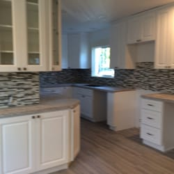 Photo Of 1 Stop Home Remodel   Pasadena, CA, United States. Kitchen At
