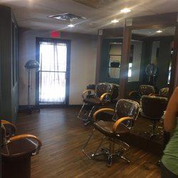 ginger snips beauty salon 13 photos hair salons 5407 n central rh yelp com