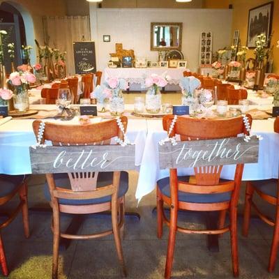 Luciano S Italian Restaurant 1821 S Alameda St Corpus
