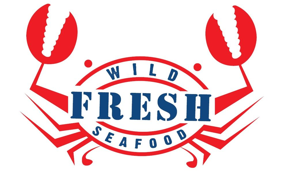 Wild Seafood: 7901 Oceano Ave, Jessup, MD