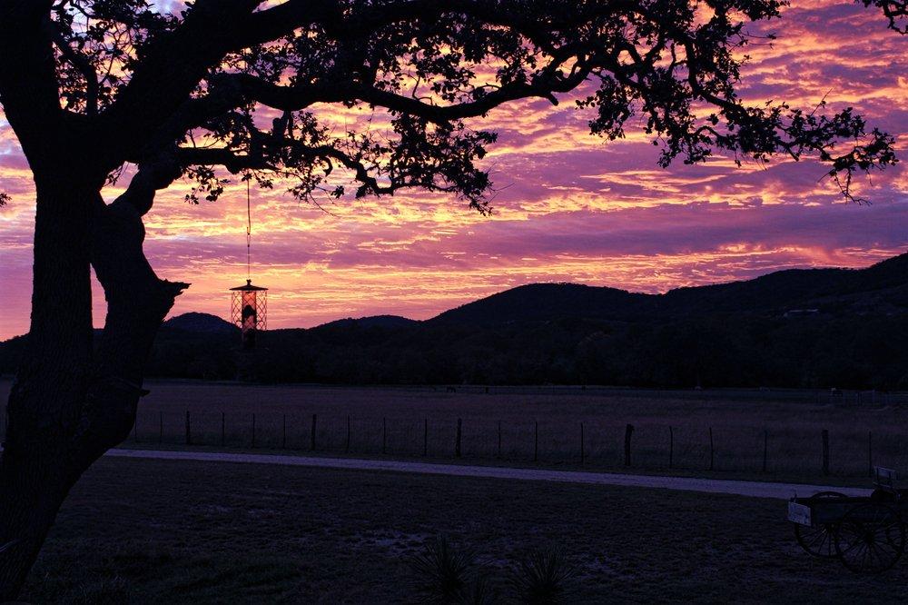 Bandera Texas Real Estate: 327 Main St, Bandera, TX