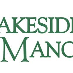 Lakeside manor 11 photos property management 196 w for Laporte community