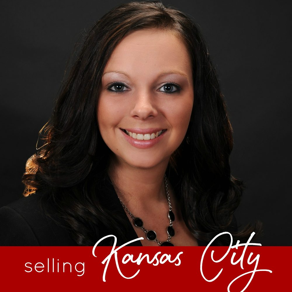 Amanda Cramer - Modern Edge Real Estate