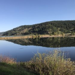 Camp Coeur d'Alene - 2019 All You Need to Know BEFORE You Go