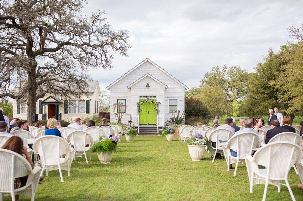 Texas Ranch Life: 10828 Cactus Ln, Bellville, TX
