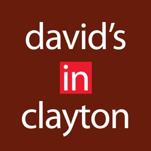 David's In Clayton