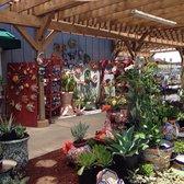 Armstrong Garden Centers 49 Photos 69 Reviews Nurseries Gardening 1364 Morena Blvd