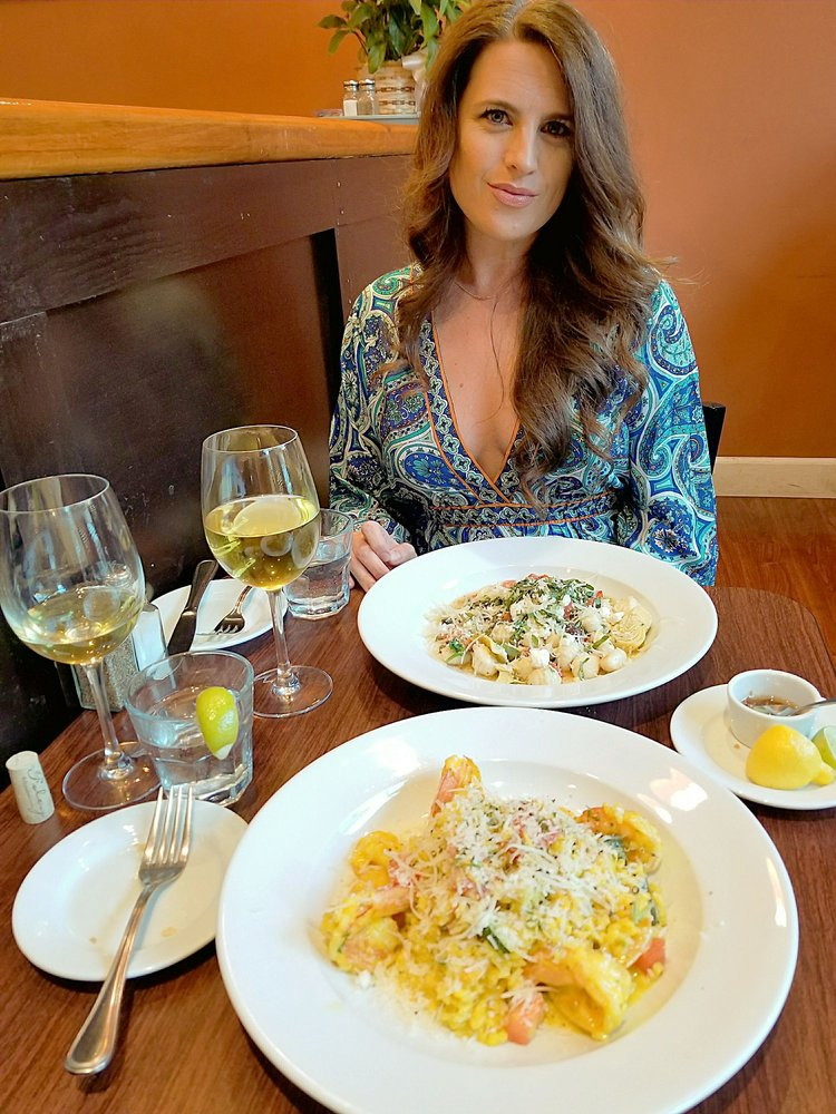 Alfredo's Italian Restaurant