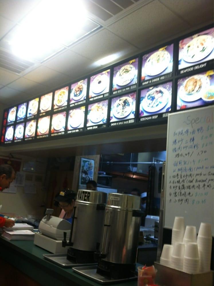 Good Restaurants In Clinton Iowa