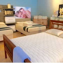 The Clean Bedroom - 13 Photos & 40 Reviews - Mattresses - 230 5th ...