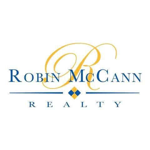 Robin McCann Realty: 46-155 Yacht Club Pl, Kaneohe, HI
