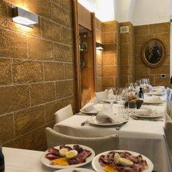 Ai 2 ghiottoni 32 foto cucina italiana via nicolo for Ai 2 ghiottoni bari