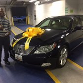 Photo Of Carmax Laurel Md United States Ls460l Thanks Narvie Foster Best