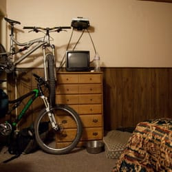 Photo Of Pony Canyon Motel Austin Nv United States This Is The