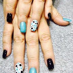 Rose Nails - 45 Photos & 57 Reviews - Nail Salons - 34940 Emerald ...