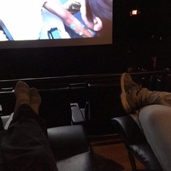 Photo of Regal Cinemas Green Hills 16 - Nashville TN United States. Stretching : regal king size recliners - islam-shia.org