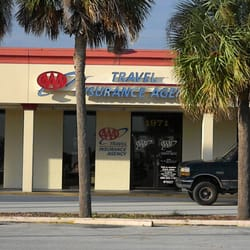 Photo Of Aaa Auto Club South Fort Pierce Fl United States