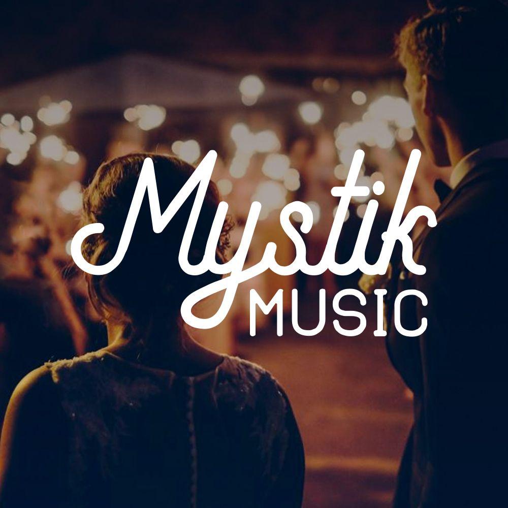 Mystik Music: 22307 75th St Ct E, Buckley, WA