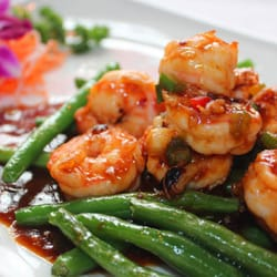 Best Chinese Food In North Shore Ma