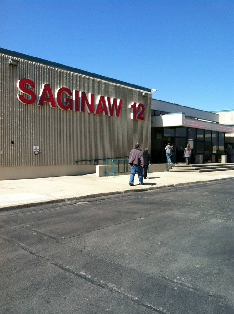 Goodrich Saginaw 12: 3250 Kabobel Dr, Saginaw Charter Township, MI