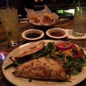 Casa Milagro Restaurant Richardson Tx