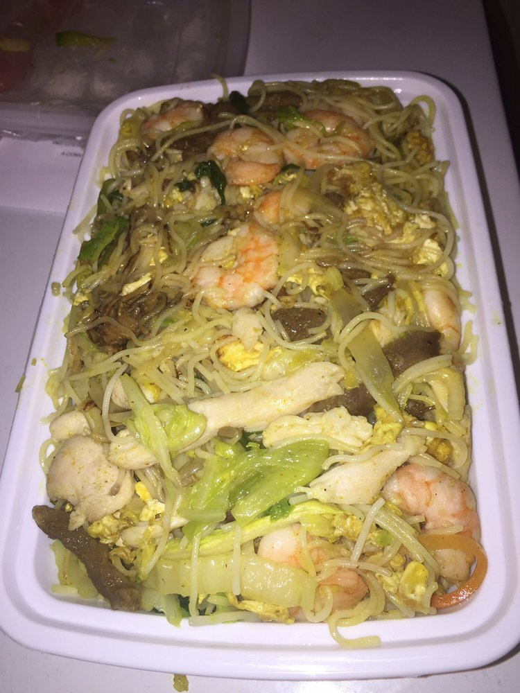 Chinese Food Norristown Pa
