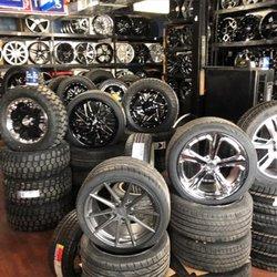 Used Tires Des Moines >> Earl S Tire 16 Photos 16 Reviews Tires 303 Se Scott Ave Des