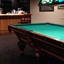 Elite Pool Table Services Local Services Bel Air MD Phone - Billiard table services