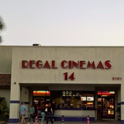Regal Celebration Pointe 10 & RPX, Gainesville movie times and showtimes. Movie theater information and online movie tickets.5/5(2).