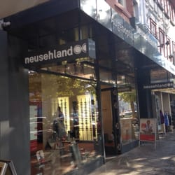 Neuseeland Optiker neusehland brille optiker kaiserstr 80 friedberg hessen