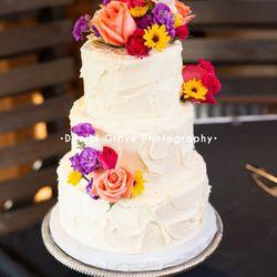 Top 10 Best Birthday Cake Delivery In San Antonio TX