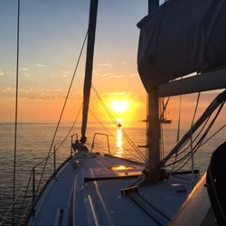Photo Of Newport Beach Sailing Charters Ca United States