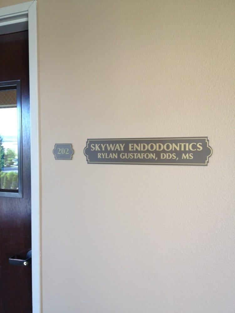 Skyway Endodontics