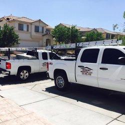 Photo Of Desert Home Repair/ Roof Repair Specialist   Las Vegas, NV, United