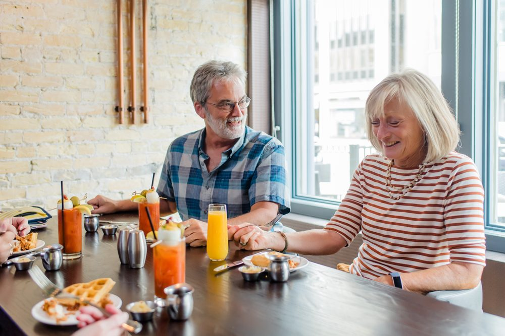 Milwaukee Food & City Tours