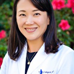 Kathy Langevin, MD - Dermatologists - 12301 Wilshire Blvd