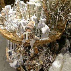 Nanu nana 19 beitr ge wohnaccessoires ernst august for Nanu nana weihnachten