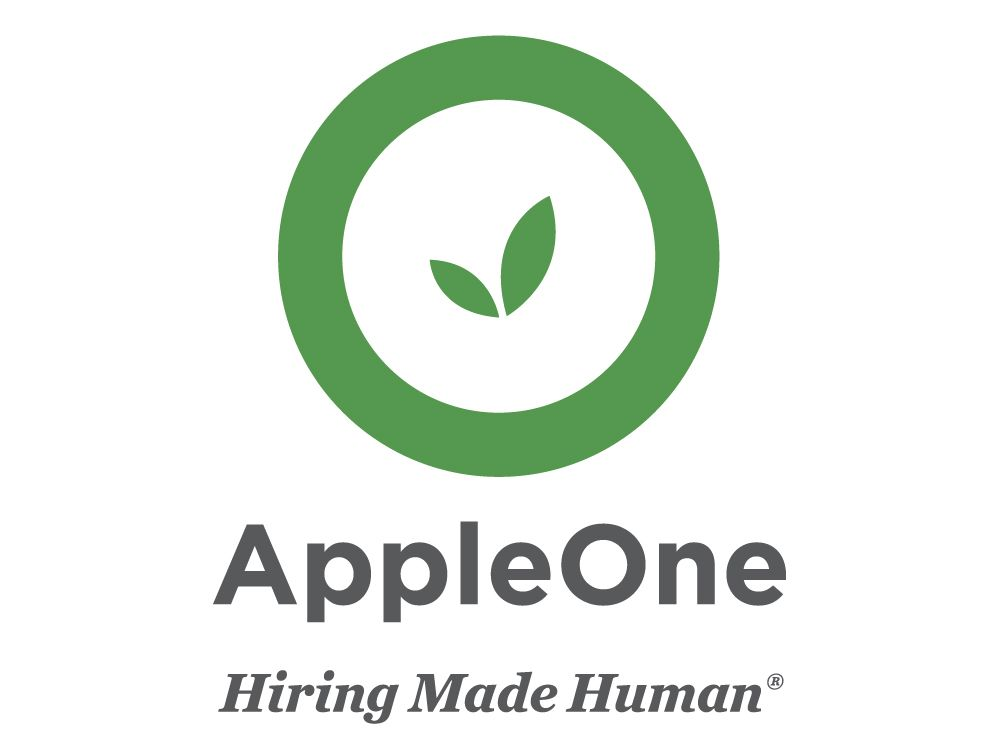 AppleOne Employment Services - 14 Reviews - Employment Agencies ...