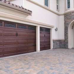 Beau Photo Of Garage Doors Unlimited   Pleasanton, CA, United States. Beautiful  Martin Door