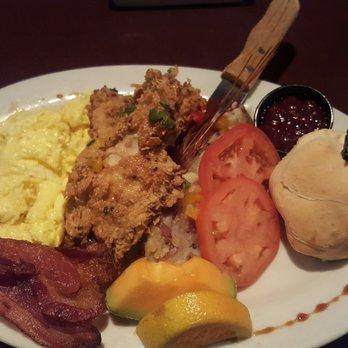 Hash House A Go Go - 889 Photos & 502 Reviews - Breakfast ...