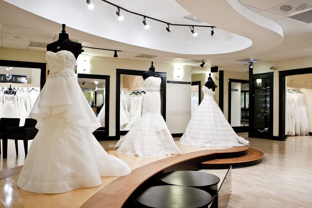 Bridals by lori 24 photos 84 reviews bridal 6021 for Wedding dress cleaning atlanta