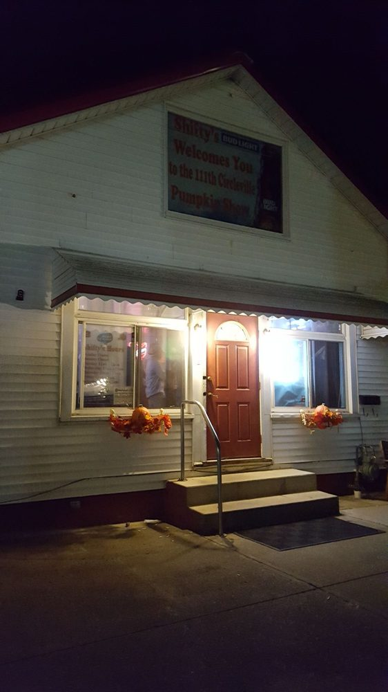 Photo of Shifty's: Circleville, OH