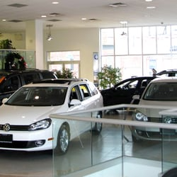 Volkswagen Downtown Toronto 12 Reviews Car Dealers