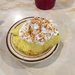 Four Seasons Family Restaurant 31 Reviews American Traditional