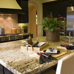 Photo Of The Furnished Kitchen   Denver, CO, United States. Custom Kitchens  At