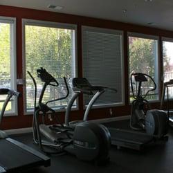Windsor At Redwood Creek 18 Reviews Apartments 600 Rohnert Park Expy W Rohnert Park Ca