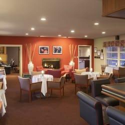 Photo Of Grey Rock Green Lake Wi United States Lounge