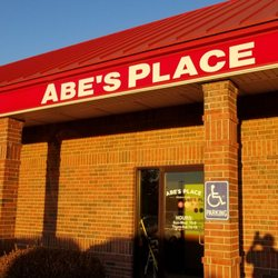 Abe S Place