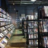 Photo Of Graywhale Entertainment Salt Lake City Ut United States